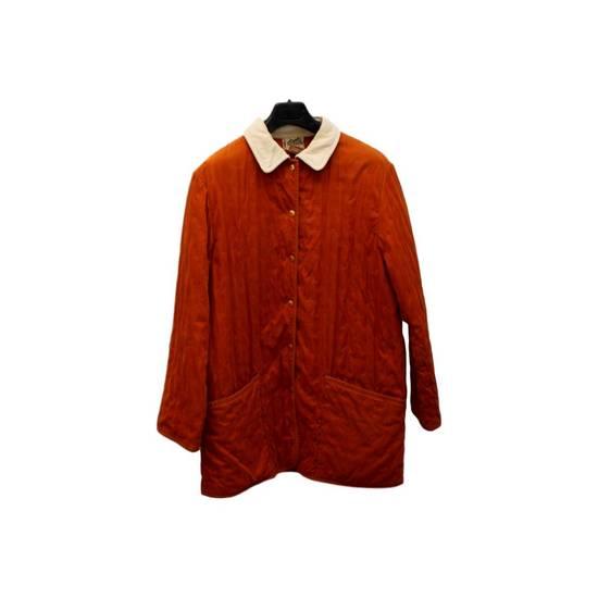 Купить куртку, пуховик Hermes - 6 вариантов. Куртки, Пуховики Гермес ... 57212e5e2df