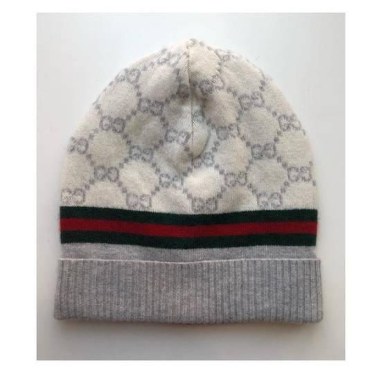 Купить головные уборы Gucci (Гуччи) на площадке luxxy.com по ... 5fca2dde1ec