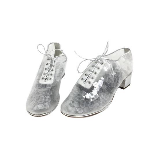 d1ee5a77e6f7 Купить обувь Chanel - 3329 вариантов. Обувь Шанель - продать в ...
