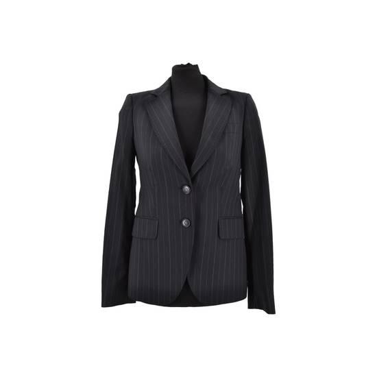 Купить костюм - 260 брендов. Интернет магазин-бутик премиальной ... c54dd759eb6