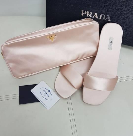 1a9693a604d7 Продать сумку Prada Прада на luxxy.com выгодно