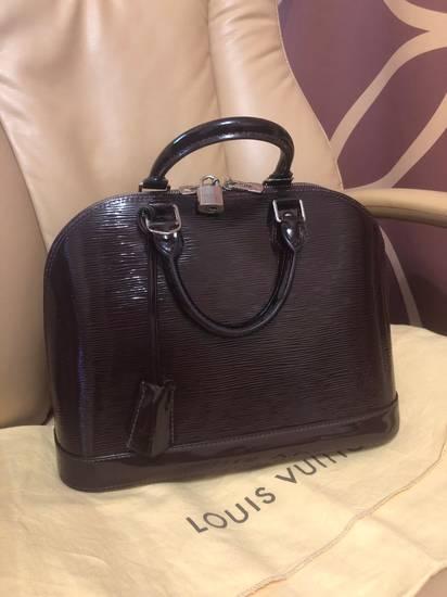 bc716d8e6c5c Купить сумку Louis Vuitton Луи Виттон на luxxy.com