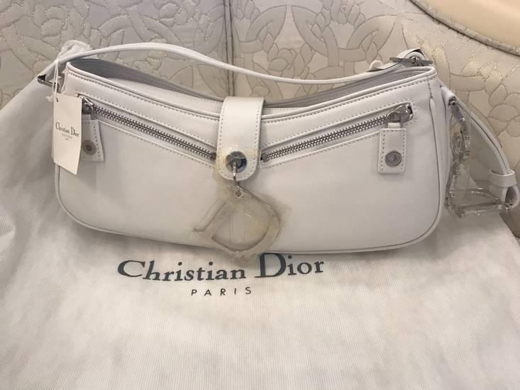 e86a6be837c7 Купить сумку Christian Dior - 268 вариантов. Сумки Кристиан Диор ...