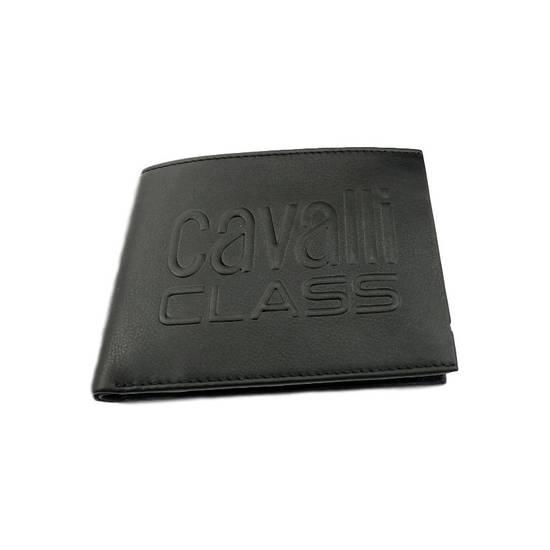 f9afdd2660f8 Купить кошелек, портмоне Robert Graham за 9000 руб. в интернет ...