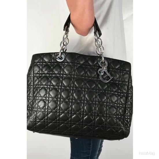 Купить сумку Christian Dior - 268 вариантов. Сумки Кристиан Диор ... a1a6bef65c9