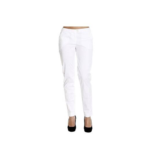 f9688525237 Купить брюки Armani Jeans - 30 вариантов. Брюки Армани Джинс ...