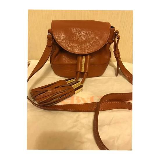 bcc9c8d85b11 Купить сумку See by Chloé - 71 вариантов. Сумки Си бай Хлое ...