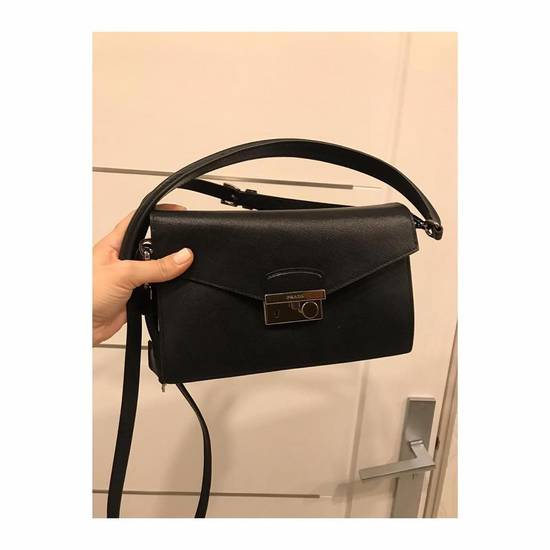 2d1317419728 Продать сумку Prada/Прада на luxxy.com выгодно