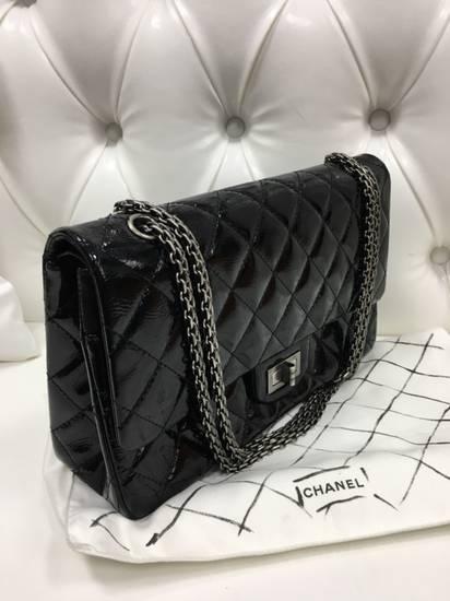 2480afdef69f Купить сумку Chanel / Шанель недорого на luxxy.com