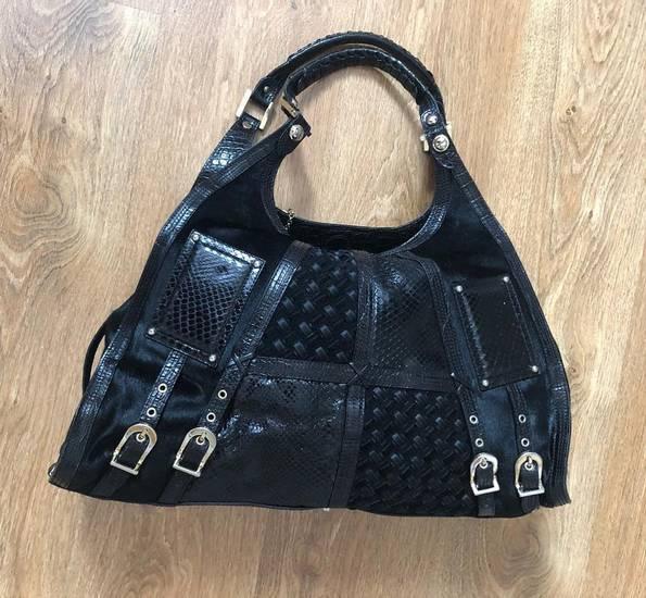 b008426f5849 Купить сумку Versace - 233 вариантов. Сумки Версаче - продать в ...