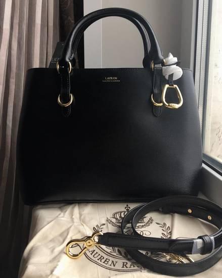 9cbdf987202d Купить сумку Ralph Lauren - 357 вариантов. Сумки Ральф Лорен ...