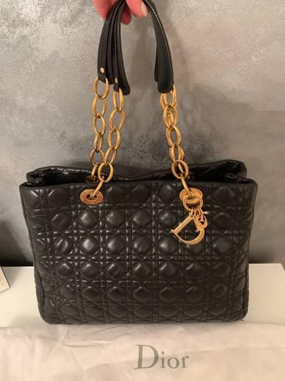 b251ceaf49db Купить сумку Christian Dior - 386 вариантов. Сумки Кристиан Диор ...