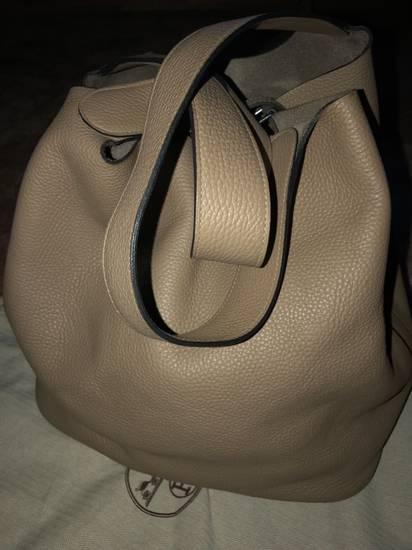 4008968d2c35 Купить сумку - 428 брендов. Интернет магазин-бутик премиальной ...