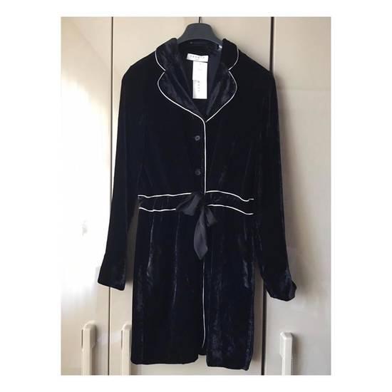 2b553e47488 Купить платье Sandro - 240 вариантов. Платья Сандро - продать в ...