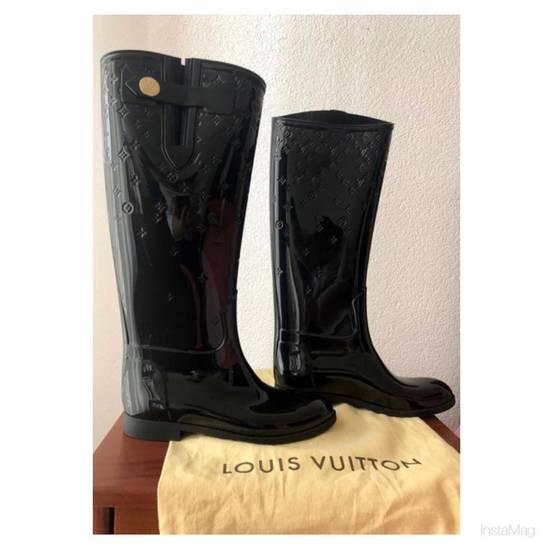 70a1752dee79 Купить сапоги Louis Vuitton/Луи Виттон на luxxy.com
