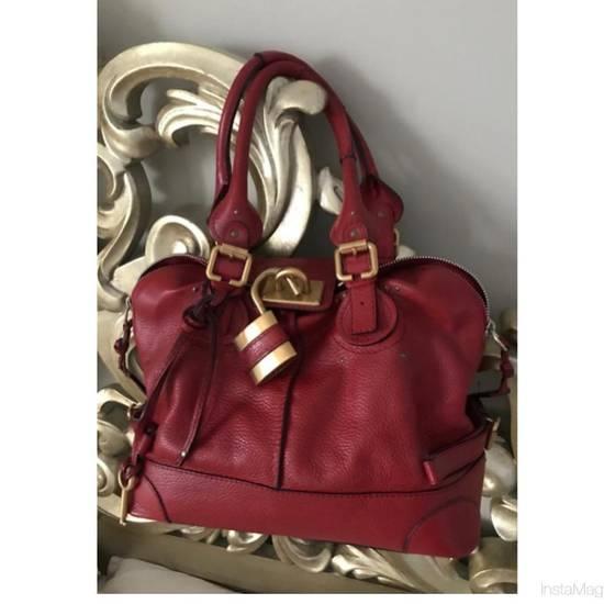 bc4ec33b9ded Купить сумку Chloé - 276 вариантов. Сумки Хлое - продать в интернет ...