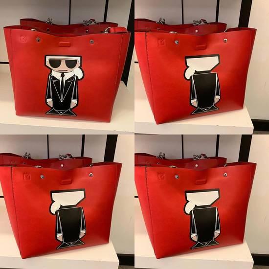 fd1c6529f8ce Купить сумку Karl Lagerfeld - 114 вариантов. Сумки - продать в ...
