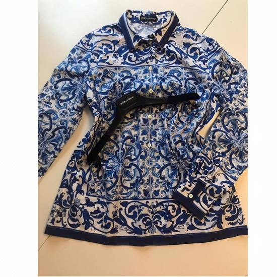 d45dda16a25 Купить блузку