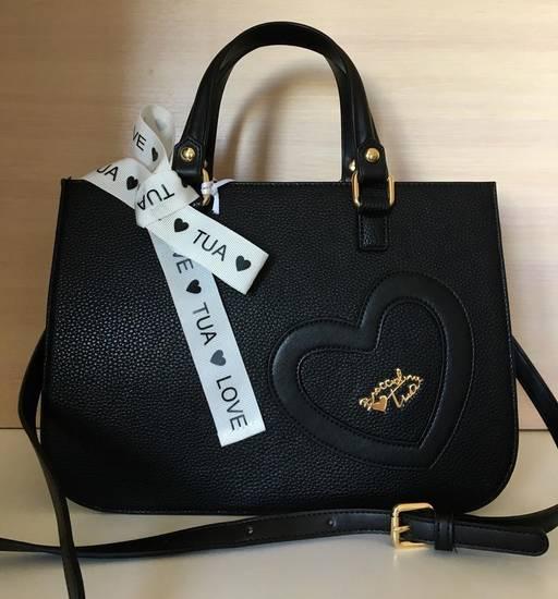 c9c3656ac0bd Купить сумку Braccialini - 101 вариантов. Сумки Брачиалини - продать ...