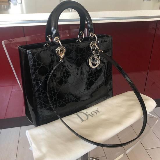 b736b9316691 Купить сумку Christian Dior - 386 вариантов. Сумки Кристиан Диор ...
