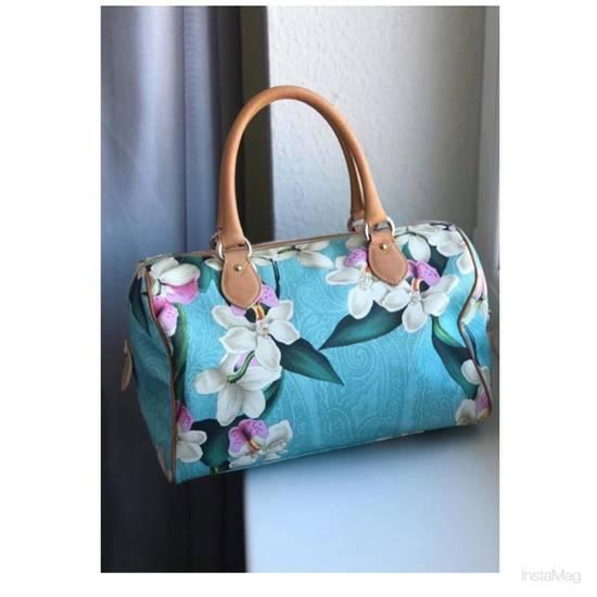 be64306ef245 Купить сумку Etro - 279 вариантов. Сумки Этро - продать в интернет ...