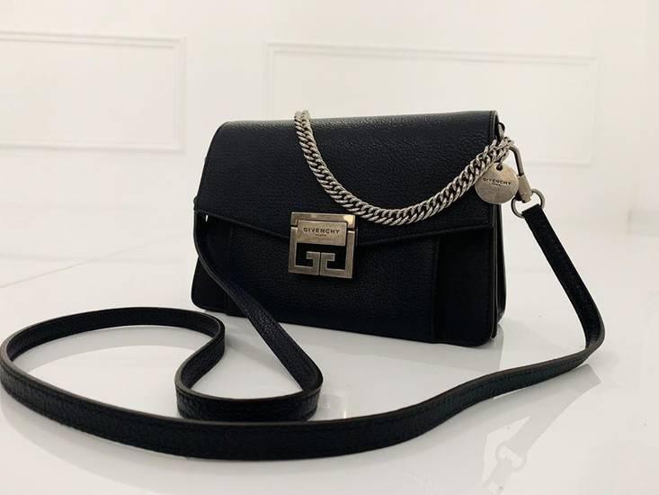 1d88c27125f8 Купить сумку Givenchy - 255 вариантов. Сумки Живанши - продать в ...