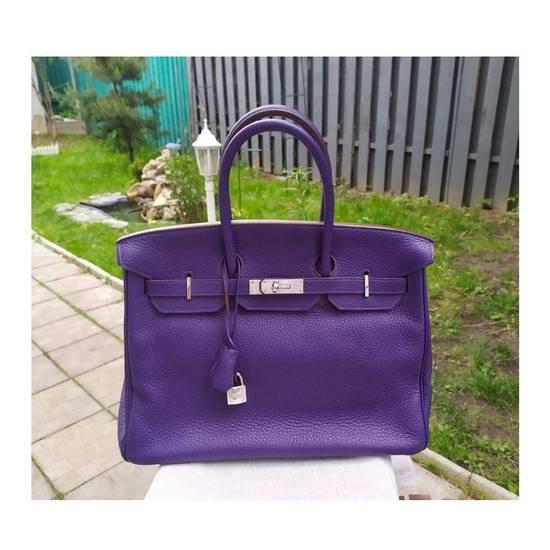 a1fab463d2d0 Купить сумку Hermes/Эрмес со скидкой на luxxy.com