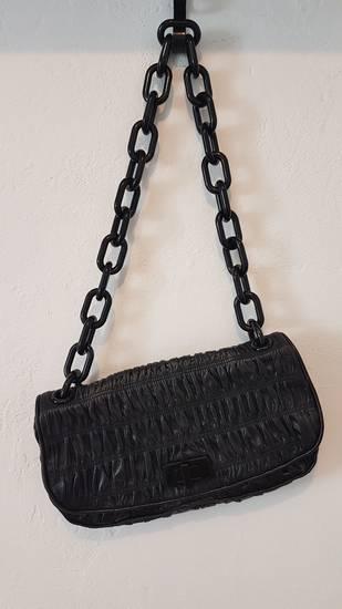 aebc9f5ff5a5 Купить вечернюю сумку - 110 брендов. Интернет магазин-бутик ...