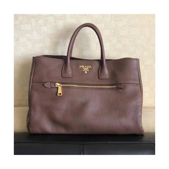 92f783919d1f Продать сумку Prada/Прада на luxxy.com выгодно