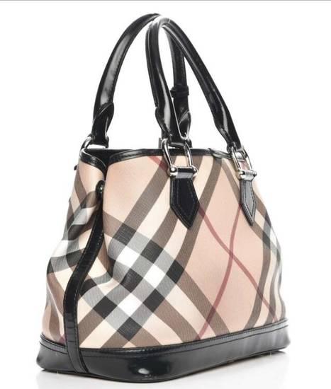 64bfa8244525 Купить сумку Burberry - 409 вариантов. Сумки Барберри - продать в ...