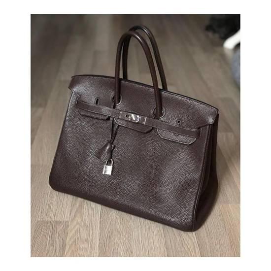 dafdde11e897 Купить сумку Hermes/Эрмес со скидкой на luxxy.com
