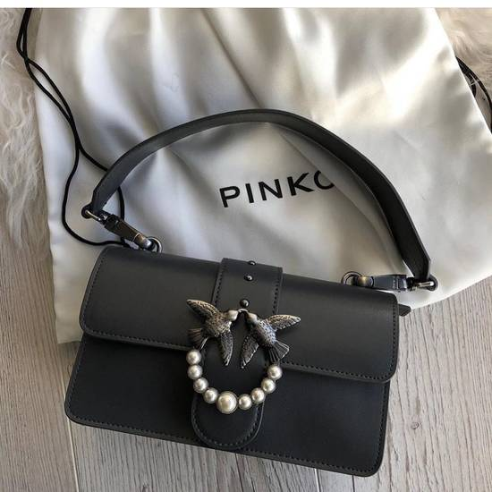 1874986e5032 Купить сумку Pinko - 211 вариантов. Сумки Пинко - продать в интернет ...