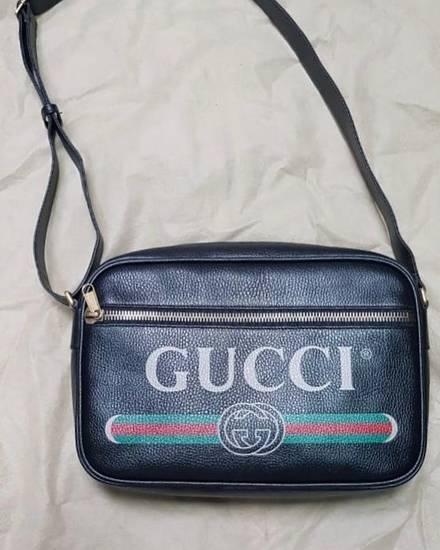 13b5c459204d Купить сумку Gucci/Гуччи на luxxy.com со скидкой