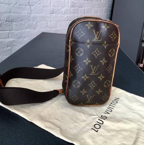 2b1da373d912 Купить кроссбоди Louis Vuitton/Луи Виттон на luxxy.com