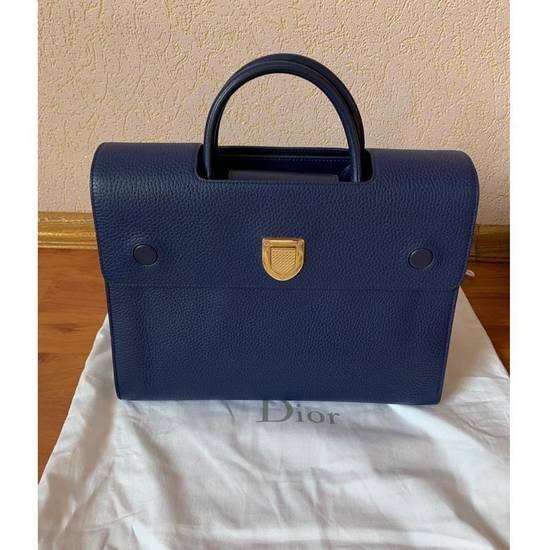 f6f43bec03bb Купить сумку Christian Dior - 387 вариантов. Сумки Кристиан Диор ...