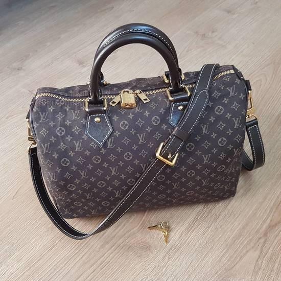 e0f9c130cff8 Купить кроссбоди Louis Vuitton/Луи Виттон на luxxy.com