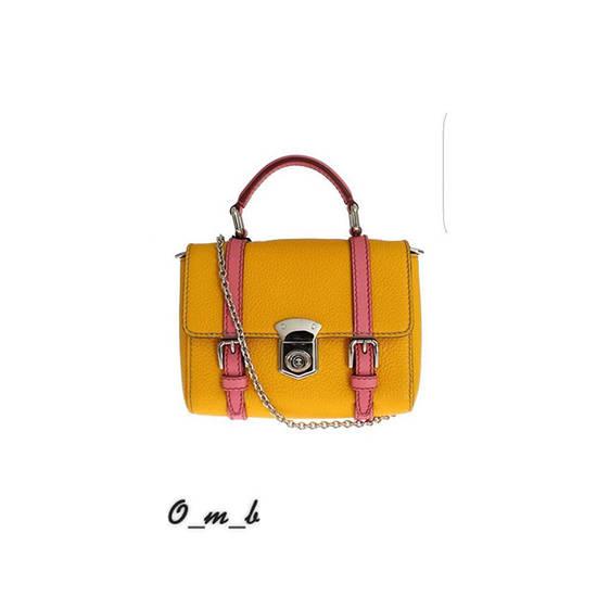Все товары бренда Cavalli Class - BORSELLINORU