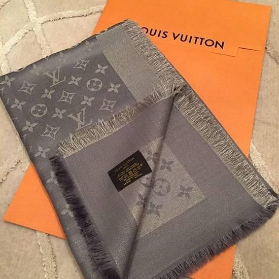 Магазины Louis Vuitton Луи Витон оригинал Сумки мужские