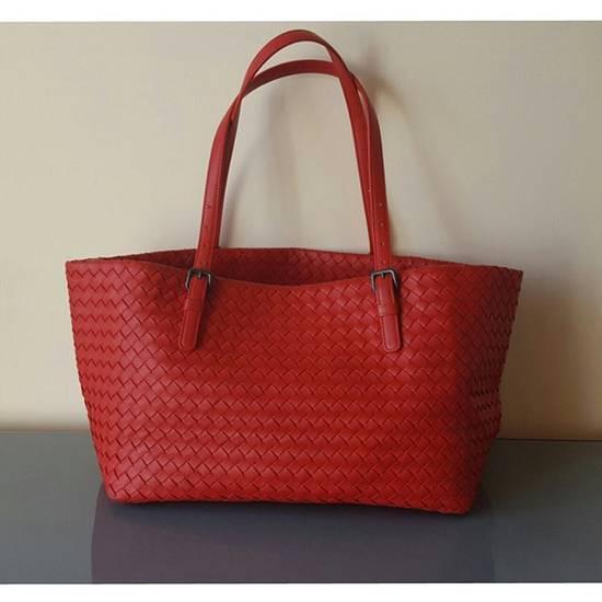 Купить копии сумок Боттега Венета в интернет-магазине