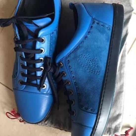 90a7af0ca Купить обувь Brioni - 16 вариантов. Обувь Бриони - продать в ...