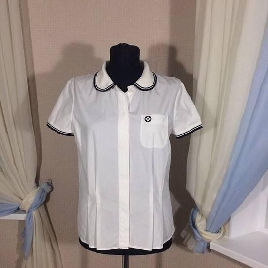c90324ead192 Купить блузку, рубашку Louis Vuitton - 32 вариантов. Блузки, рубашки ...