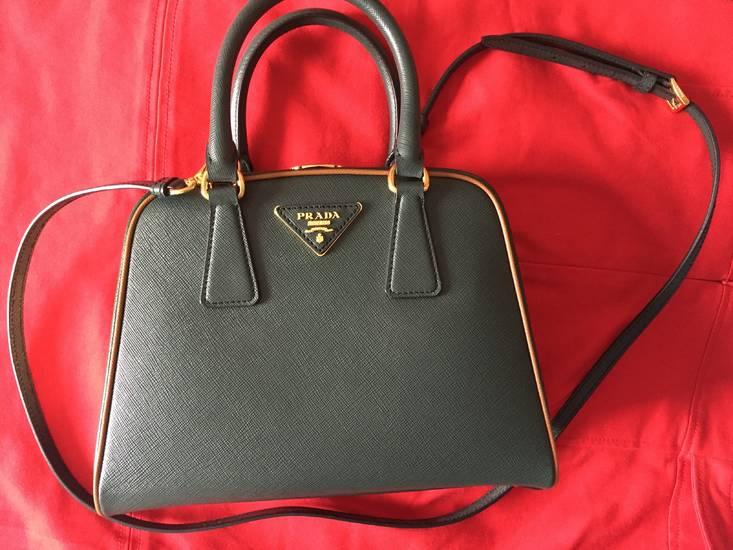 Prada сумки дизайнер реплики сумки, дешевые поддельные