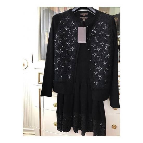Купить костюм Louis Vuitton - 24 вариантов. Костюмы Луи Виттон ... 2f7cc1d9084