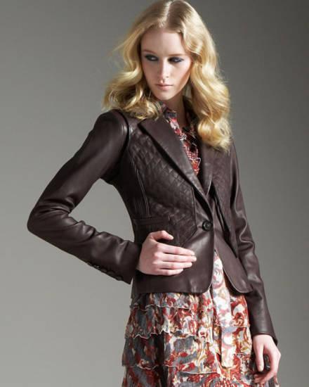 e4dfd4aba24 Купить куртку Pierre Balmain за 33000 руб. в интернет магазине ...