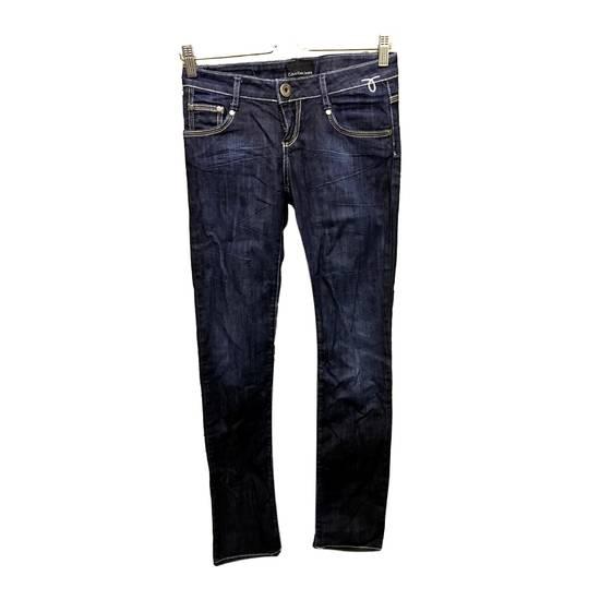 Calvin klein jeans damen zabrina