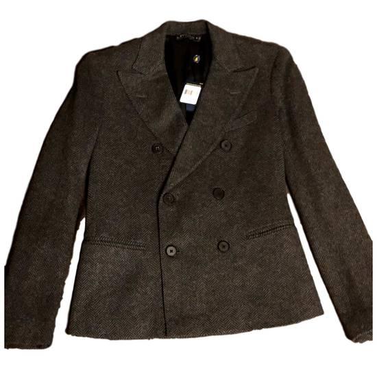 5f162cbc1f9c Купить пиджак Ralph Lauren - 84 вариантов. Пиджаки, жакеты Ральф ...