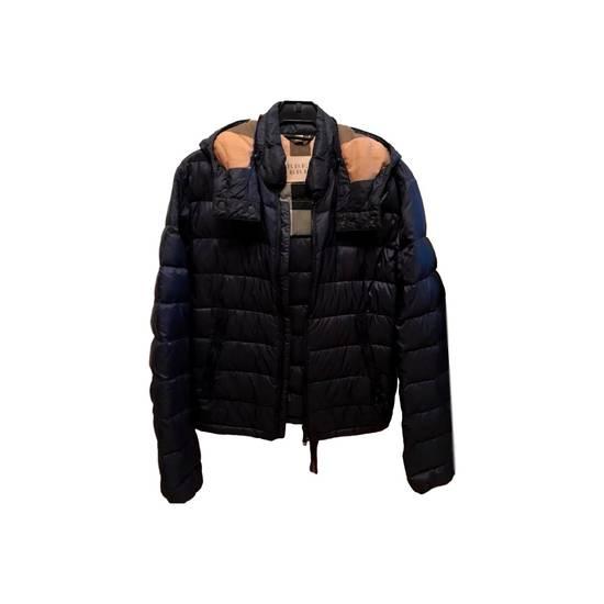 Купить Куртку Пуховик Интернет Магазин