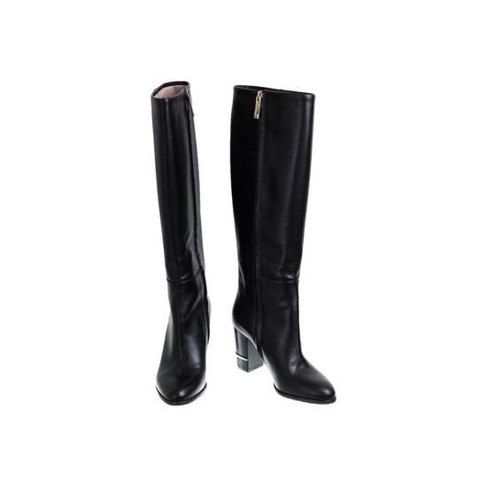 60a590239 Купить обувь Baldinini - 547 вариантов. Обувь Балдинини - продать в ...