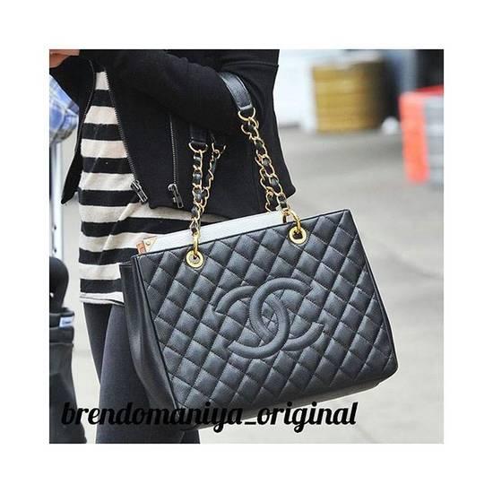 Женские сумки Chanel купить, цена, отзывы