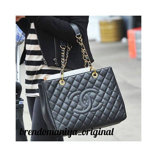 Сумка Chanel Boy :: Женские сумки :: Сумки